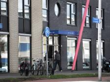 Tientallen zorgaanbieders in Utrecht onderzocht na meldingen over fraude