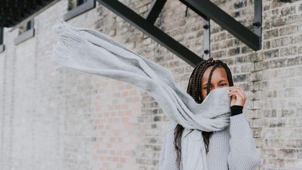 Is een goedkope wollen of kasjmieren trui even goed van kwaliteit als een dure?