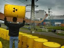 Mogelijke berging kernafval in Olst-Wijhe tien jaar na protesten weer op de agenda: 'Dit neigt naar struisvogelpolitiek'