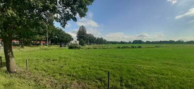 Raad Winterswijk: start snel met woningbouw op Tuunterveld