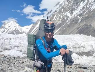 Lawine op een na hoogste berg ter wereld: Schot (68) overlijdt tijdens klim voor goede doel