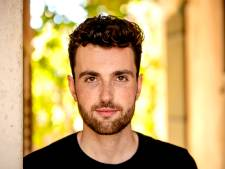 Volgens Google wint Duncan Laurence het Eurovisie Songfestival