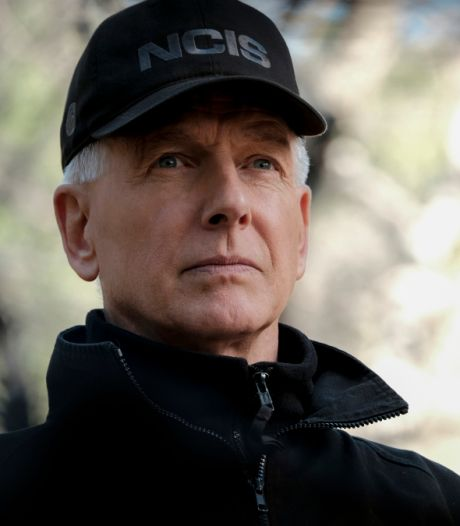 Afscheid agent Gibbs in NCIS trekt miljoenen kijkers in Amerika