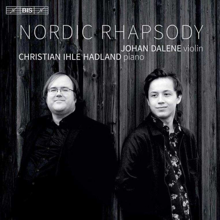 Hadland en Dalene, Nordic Rhapsody Beeld