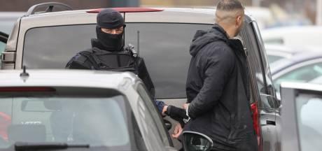 31-jarige Hagenaar blijft vast voor 'handel in coke' vanuit Nootdorps pand