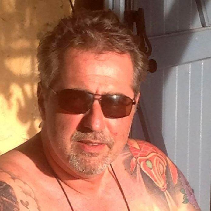 Freddy Janssen werkte als informant voor Team Criminele Inlichtingen. Zijn lichaam werd in 2015 in stukken gesneden teruggevonden in het Markkanaal in Den Hout.
