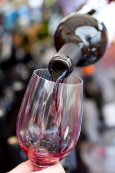 Pianomuziek zorgt voor beter glas wijn