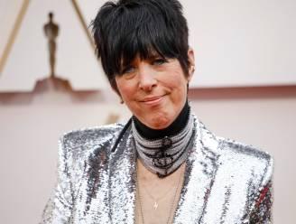 De vaakst genomineerde vrouw die nooit een Oscar won: Diane Warren schrijft op haar manier geschiedenis