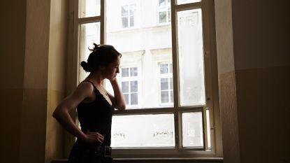 Depressie of dipje? Dit is de impact van corona op je mentale gezondheid