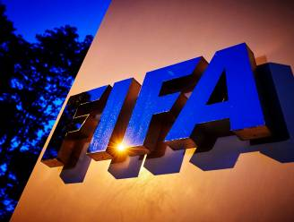 """""""De transfermarkt opent niet op 1 juli"""": FIFA-directeur doet uitspraak die mogelijk zware gevolgen zal hebben"""