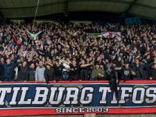 'Hossen mag weer in stadions', Willem II-PSV eerste uitverkochte duel in anderhalf jaar?