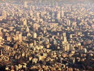 Zwitserse diplomate dood aangetroffen in Teheran na val van zeventiende verdieping