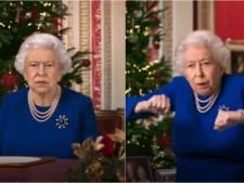 """Une parodie du discours d'Elizabeth II fait polémique au Royaume-Uni: """"Comment ont-ils osé?"""""""