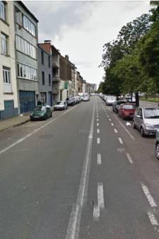 Un policier bruxellois dans un état critique suite à une course-poursuite