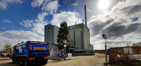 Alle alarmbellen rinkelen, toch heeft Eindhoven geen idee hoeveel gevaarlijk benzeen asfaltcentrale van KWS uitstoot