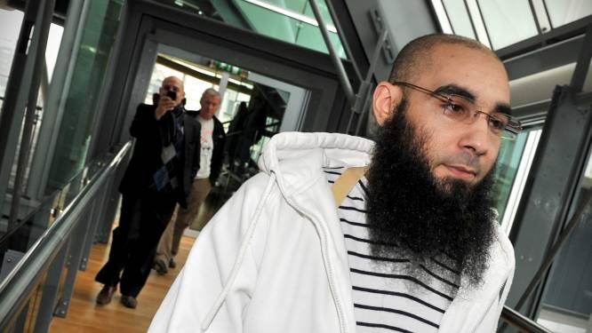 Verwijzing dossier rond Sharia4Belgium voor onbepaalde tijd uitgesteld