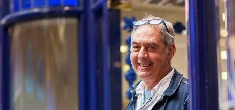 Met Het Verboden Rijk verliest Roosendaal meer dan een winkel: 'Het is toch een verschraling'