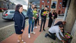 Jaar geleden lieten vijf jongeren het leven bij ongeval: familie herdenkt slachtoffers met bloemen