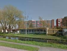 Op deze twee plekken in Waddinxveen komen tientallen nieuwe woningen voor ouderen
