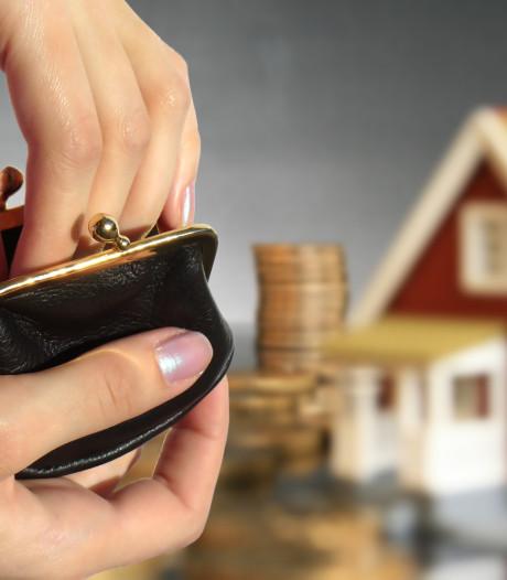 Ex-huurders van BrabantWonen geven corporatie laag rapportcijfer