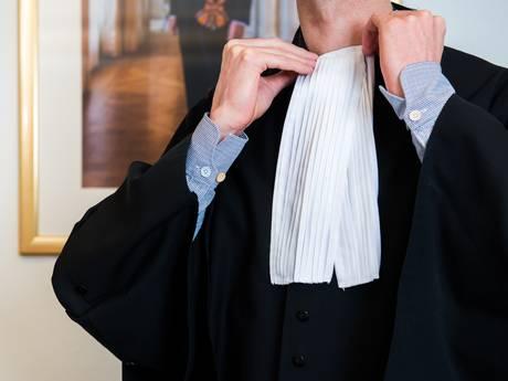 Ministerie broedt op aanpak 'softe' rechter