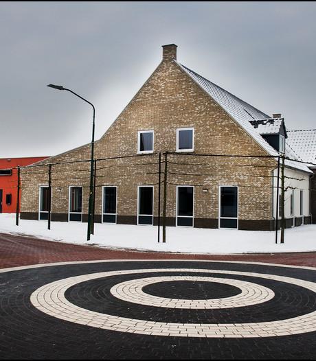 Boxmeer koopt lege winkel in dorpshuis Beugen