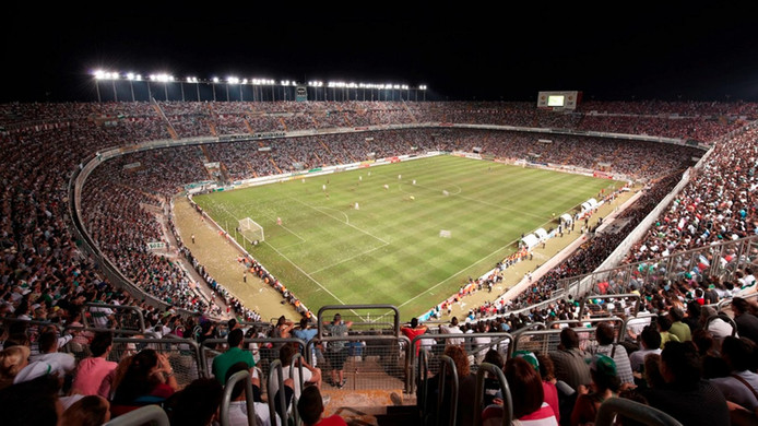 estadio elche stadionFoto estadiosdefutbol
