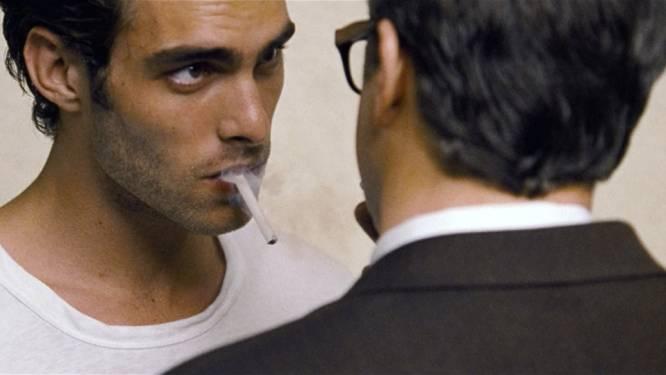 Vrouwen willen een man die rookt en drinkt voor onenightstand