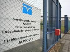 L'agresseur de la directrice de la prison de Jamioulx inculpé de prise d'otage
