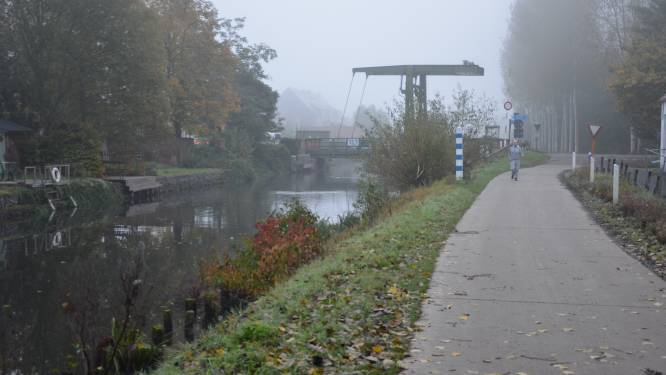 Onderhoudswerken aan Dambrug begin mei