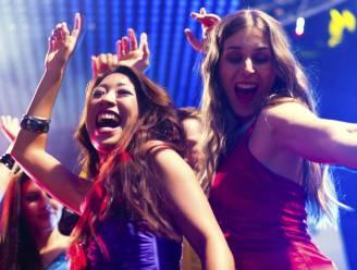 7 redenen waarom dansen goed voor je is
