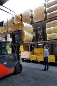 Duizenden Beuningenaren leveren waardebon voor energiebesparende maatregelen in