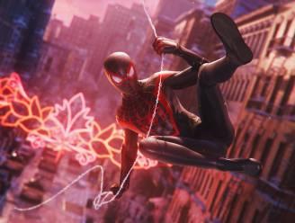 GAMEREVIEW. 'Spider-Man: Miles Morales': eerste PlayStation 5-game laat vooral zien wat in het beestje zit
