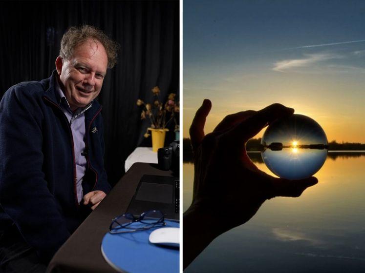 De Fotoacademie: zo beoordeelt Tom Meerman jullie zonfoto's