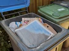Arnhem hervat inzamelen oudpapier en gaat gratis grof vuil ophalen