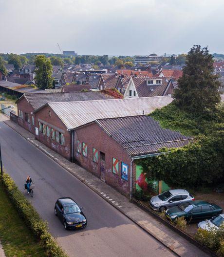 Opnieuw dikke streep door supermarkt in Apeldoorn, na jarenlange voorbereiding
