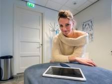 Willemstadters enthousiast over plan 'hoeve Elim': 'Goed voor de hele gemeenschap'