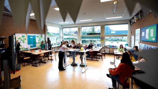 Nog diverse hobbels voor appartementen met zorg in Lierop: Cruciale rol weggelegd voor basisschool