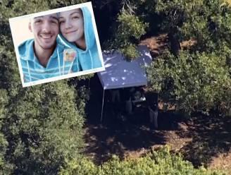 Manier waarop Brian Laundrie stierf blijft voorlopig mysterie: lijkschouwer kan geen doodsoorzaak vinden
