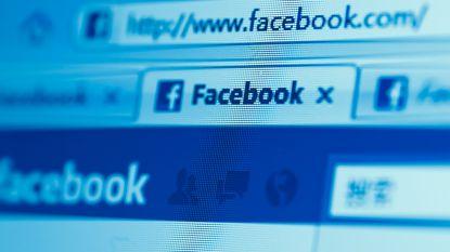 Facebook sleept klikfraudeurs voor de rechter