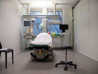 Corona-update: 13 coronapatiënten in Aalsterse ziekenhuizen