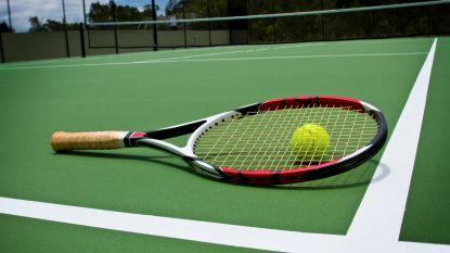 VIDEO. Tennisklassementen: een nieuw tijdperk breekt aan