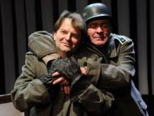 De Aanslag met Victor Löw terug in theater