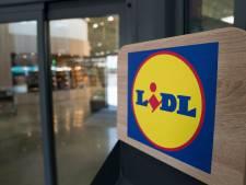 Gerechtshof: ervaren Lidl-medewerker terecht ontslagen na bedreiging van collega's