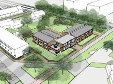 Triade bouwt 24 zorgappartementen in Kampen