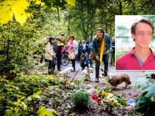 Tweede Kamer over Thijs H.: 'Moorden hadden voorkomen kunnen worden'
