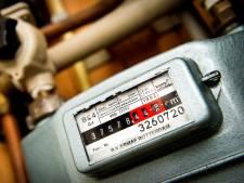Ondernemers: 'Hoge energiekosten straks slecht voor bestedingen consumenten'