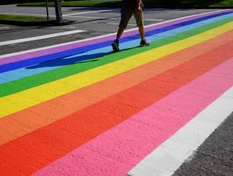 Teken met stoepkrijt voor The Pride of bezoek art-decoparels: 7 tips voor een goedgevuld weekend