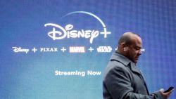 Eindelijk: Disney+ in september ook beschikbaar in België