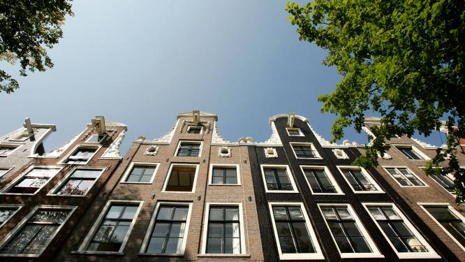 'Kloof tussen dure en betaalbare woning steeds groter'